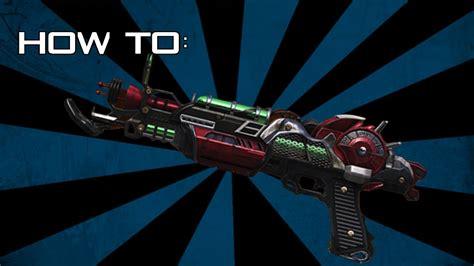 construct 2 gun tutorial how to build a ray gun mark ii youtube