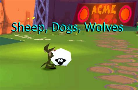 bump sheep full version apk download sheep dogs wolves apk for android free download