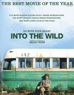 film into the wild adalah 48 best images about into the wild on pinterest
