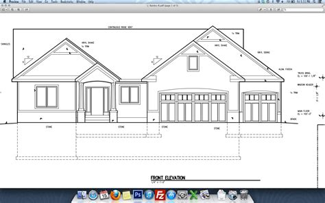Auto Cad by Autocad Wallpapers Technical Drawing Wallpapers For