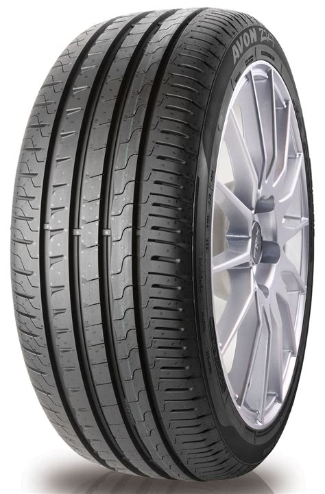 avon zv page tyre tests  reviews  tyre reviews