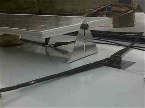 how to draw a narrow boat narrowboat solar power living on a narrowboat