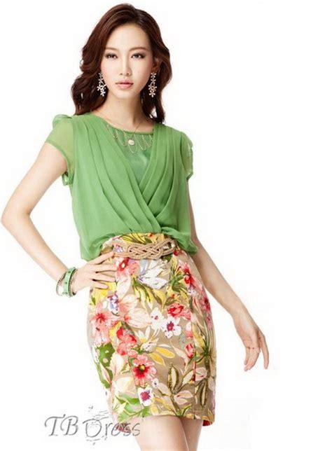 Garden Dress Code Garden Dresses Code