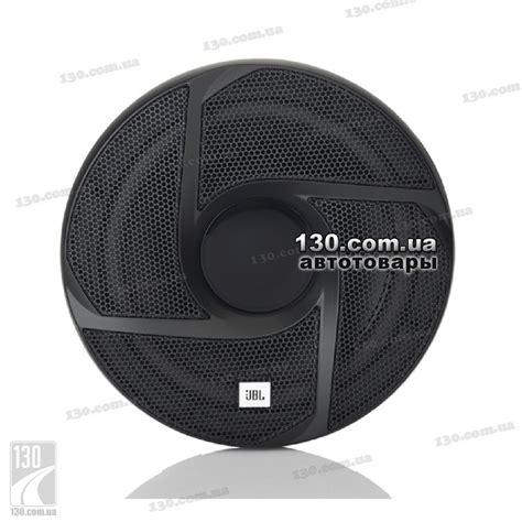 Speaker Jbl Gt6 jbl gt6 6c car speaker