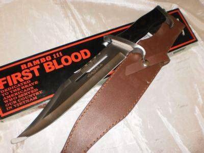 Jual Pisau Rambo 3 Murah dinomarket 174 pasardino pisau rambo iii