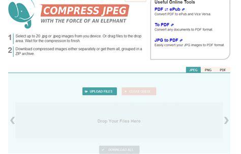 sebutkan dan jelaskan format file gambar 2 cara memperkecil ukuran file gambar drim tekno
