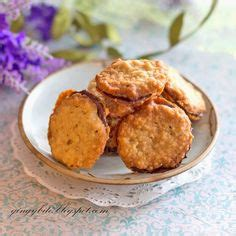 What Would You Make Yumsugar To Die For 3 by Best Pepperidge Farm Brussels Cookies Recipe On