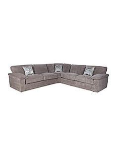 extra large corner sofa 1000 images about living area on pinterest extra large