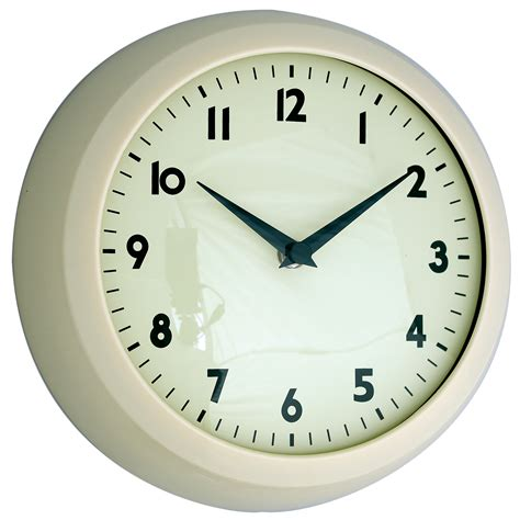 designer kitchen wall clocks designer kitchen wall clocks home design ideas