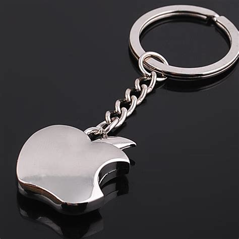 Apple Keychain | image gallery keychain apple