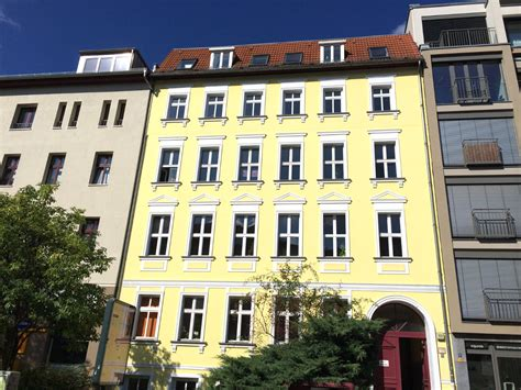 appartments in berlin travel diary germany chloe chill