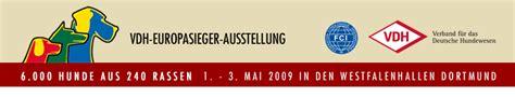 jr eschwege 2009