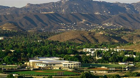 California Lutheran Mba Tuition by Top 50 Mba Programs In Human Resource Management