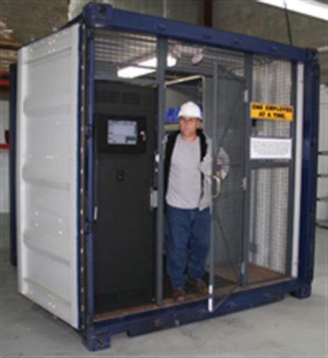 cribmaster portable asset dispensing device industrial
