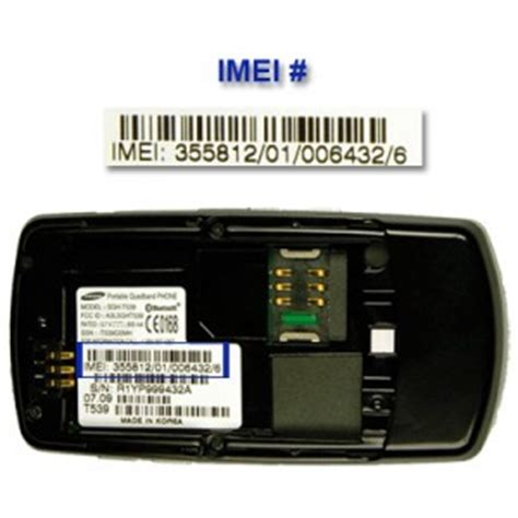 Imei Number Lookup Without Phone How To Check China Mobile Imei Number Valid And Original
