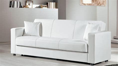 divani da mondo convenienza mondo convenienza divani due e tre posti divani letto ed