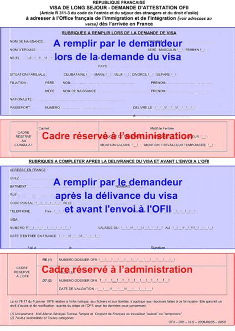 procedure mariage franco marocain de a z
