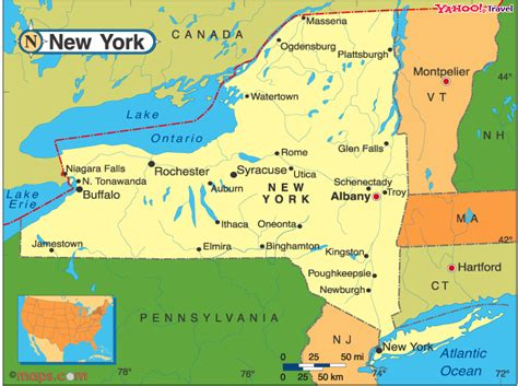 map of new york state and canada 750x750 newyork m gif