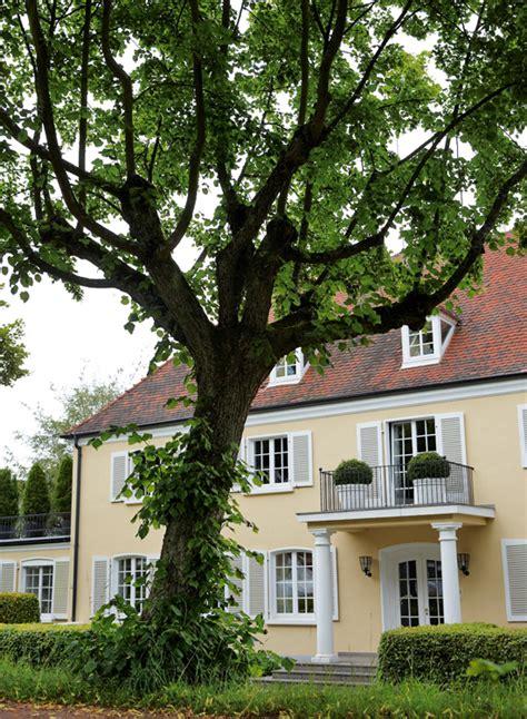 Appelt Oberkirch by Historie Apelt