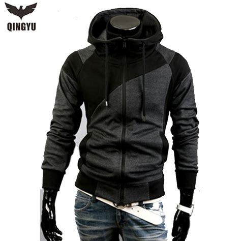 Hoodie Nbl Indonesia High Quality Hoodie 2016 new fashion hoodies brand high quality