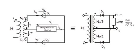 single phase transformer schematic drawing get free