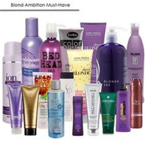 the counter purple hair toner wella toner brassy blonde and at home on pinterest