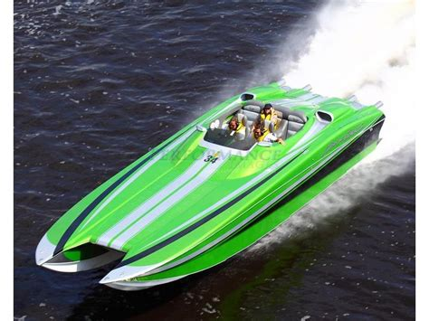 nortech cat boats 2004 nor tech 36 cat powerboat for sale in florida