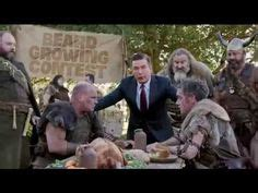 capital one venture tv commercial family reunion featuring alec this is the original geico caveman commercial the big
