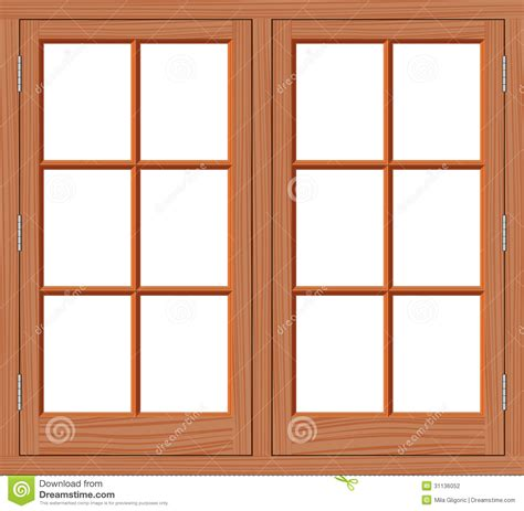 house window frames house window frame 28 images 12 types indian house windows designs window frame