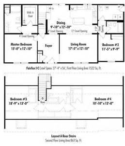 Get Home Blueprints by Unibilt Custom Homes Gt Get Started Gt Floor Plans