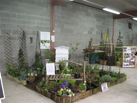 The Cottage Garden Society by Royal Festival The Cottage Garden Society