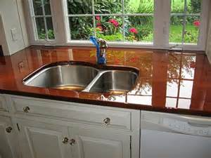 17 best ideas about epoxy countertop on epoxy