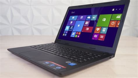 Lenovo Ideapad 100s 11 Inch lenovo ideapad 100s with 11 6 inch display launched at rs