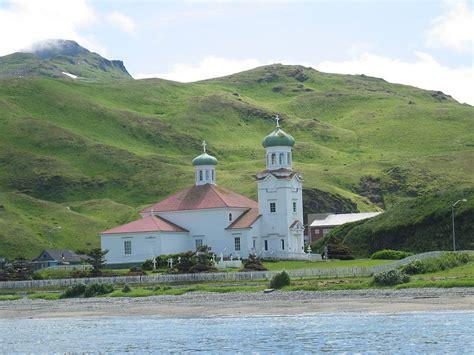 deadliest catch unalaska flyertalk forums alaska do 2015 the deadliest catch do