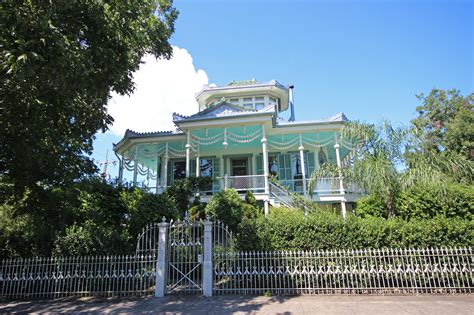 buy a house in new orleans holy cross neighborhood new orleans la
