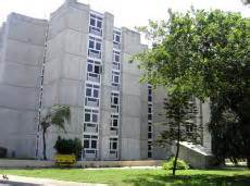 Miami Dade Housing by 935 Sw 30th Ave Miami Fl 33135