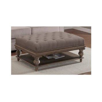 grey leather ottoman coffee table coffee tables ideas terrific grey ottoman coffee table