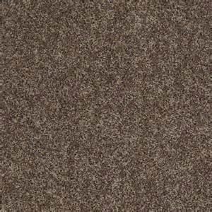 Rite Rug Charlotte Style 50 S Summer Straw Shaw Carpet Rite Rug