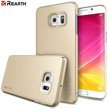 Rearth Ringke Slim Samsung Galaxy S8 Plus 6 2 Pink rearth ringke slim samsung galaxy s6 edge plus royal gold reviews mobilezap australia