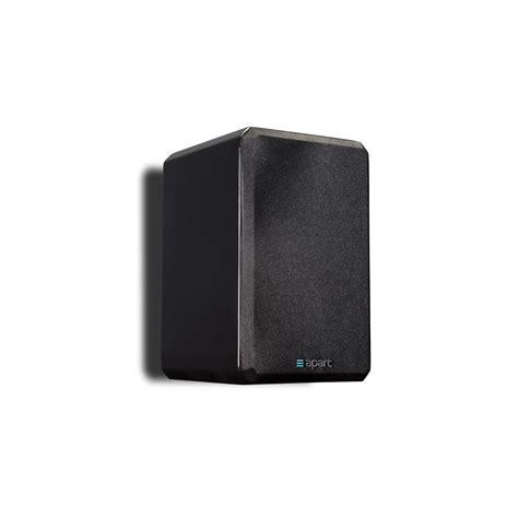 4 ohm bookshelf speakers 28 images sony ss cex1