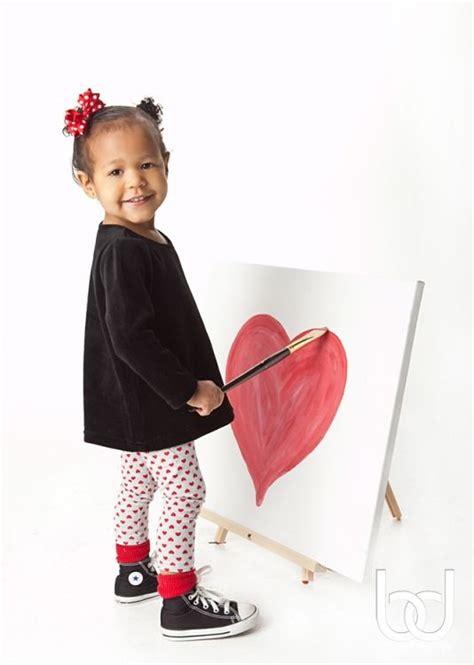 valentines photoshoot 217 best valentines day photo shoot inspiration images on