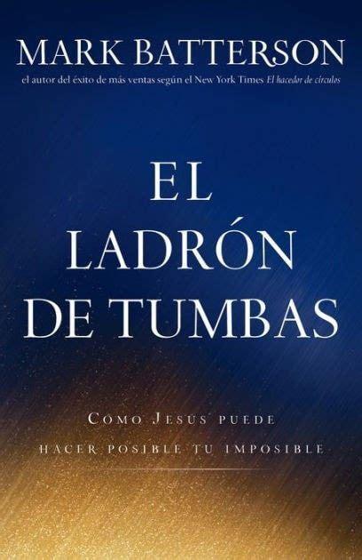 leer libro e fear the worst ahora en linea spanish grave robber libros libros ladron y ladrones de tumbas