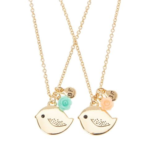 How To Buy Gold Jewelry 2 by 17 Best Ideas About Best Friend Jewelry On