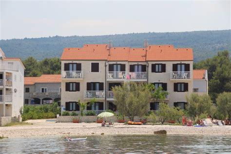 brac appartamenti mirca appartamenti mirca supetar alloggi economici