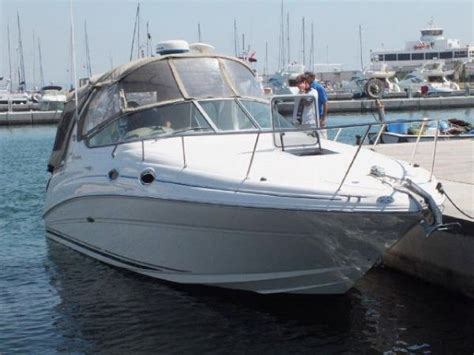 used boat donation donate your used boat charity boat donation boat angel