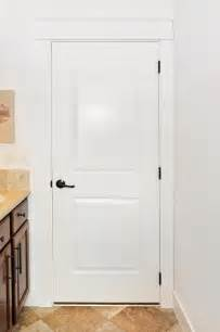 White Panel Doors Interior White Door Interior 187 Design And Ideas