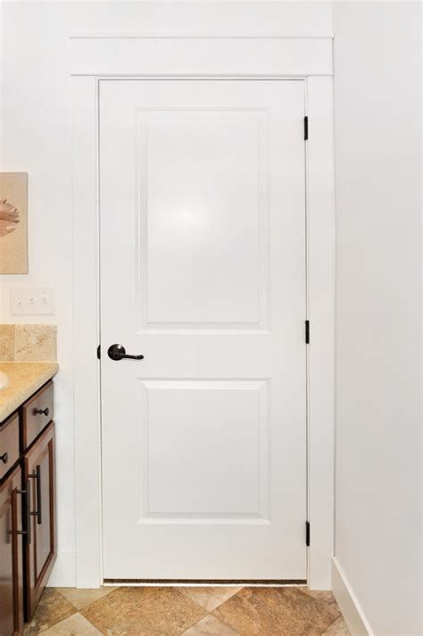 White Panel Interior Doors White Door Interior 187 Design And Ideas