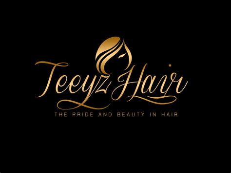 design logo hair salon hair designs logo joy studio design gallery best design