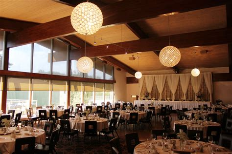 Wedding Ceremony Venues Edmonton by Royal Glenora Club Wedding Ceremony Reception Venue