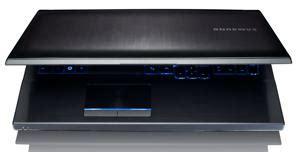 Touchscreen Lenovo A889 Versi 01 Versi 02 spesifikasi laptop samsung series 7 gamer np700g7c t01us